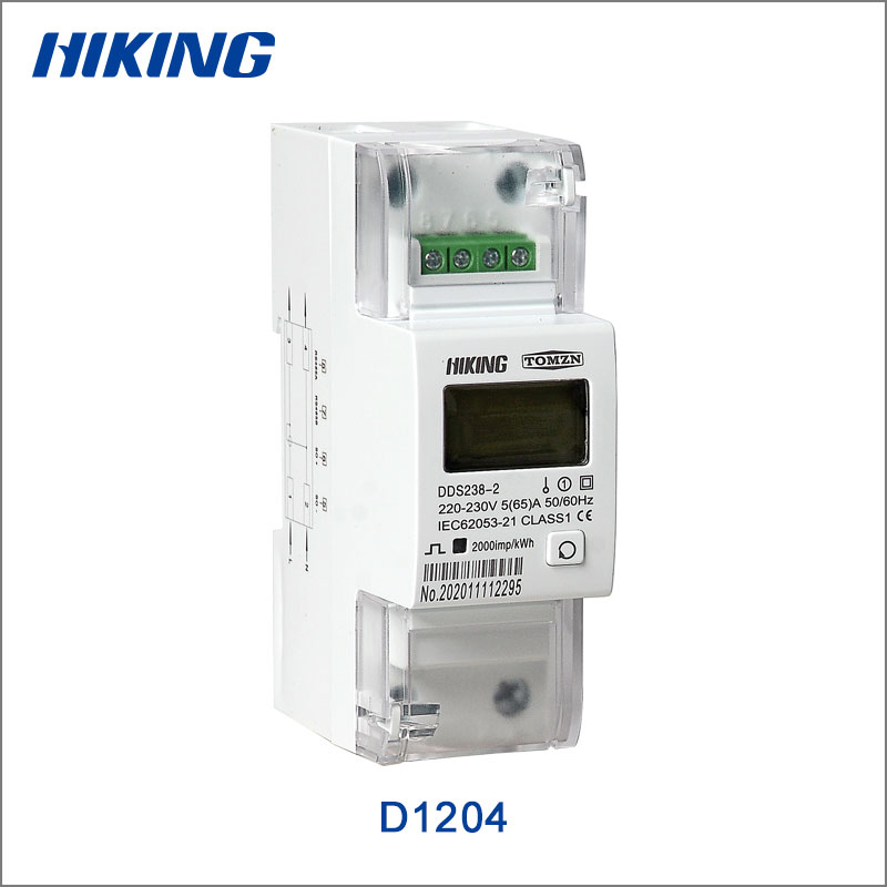 DDS238-2 ZN/S (D1204)