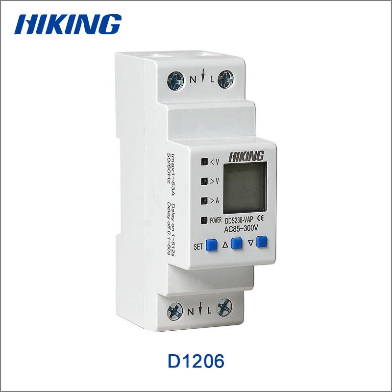 DDS238-VAP (D1206)