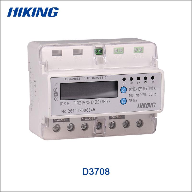 DTS238-7 (D3708)