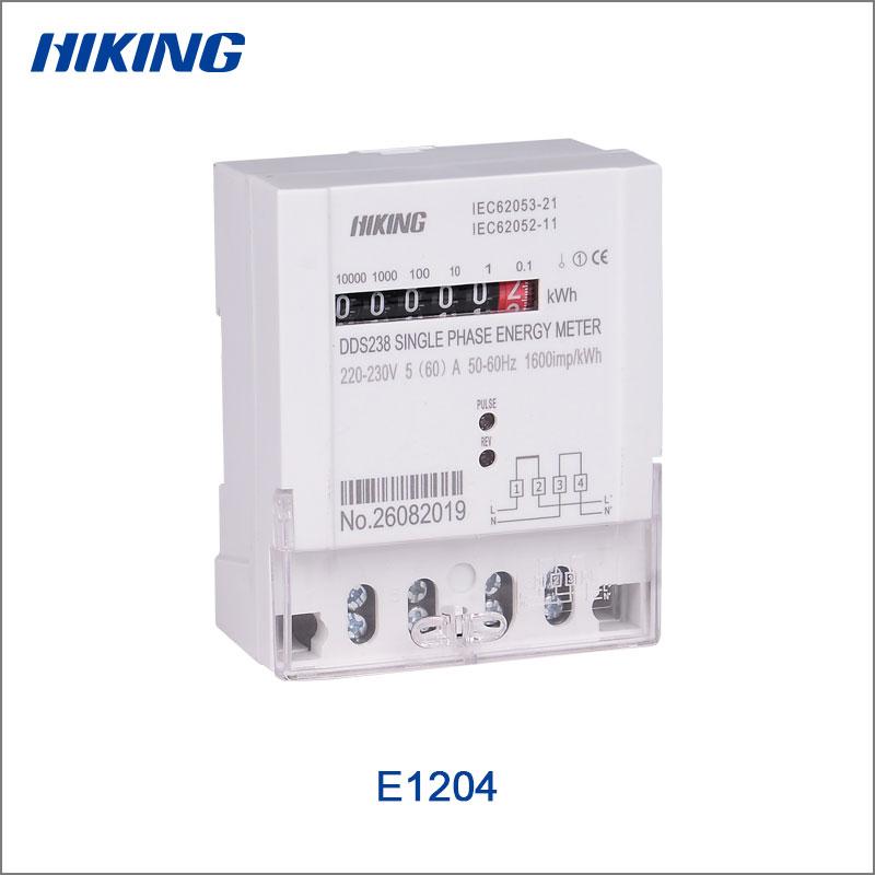 DDS238 (E1204)
