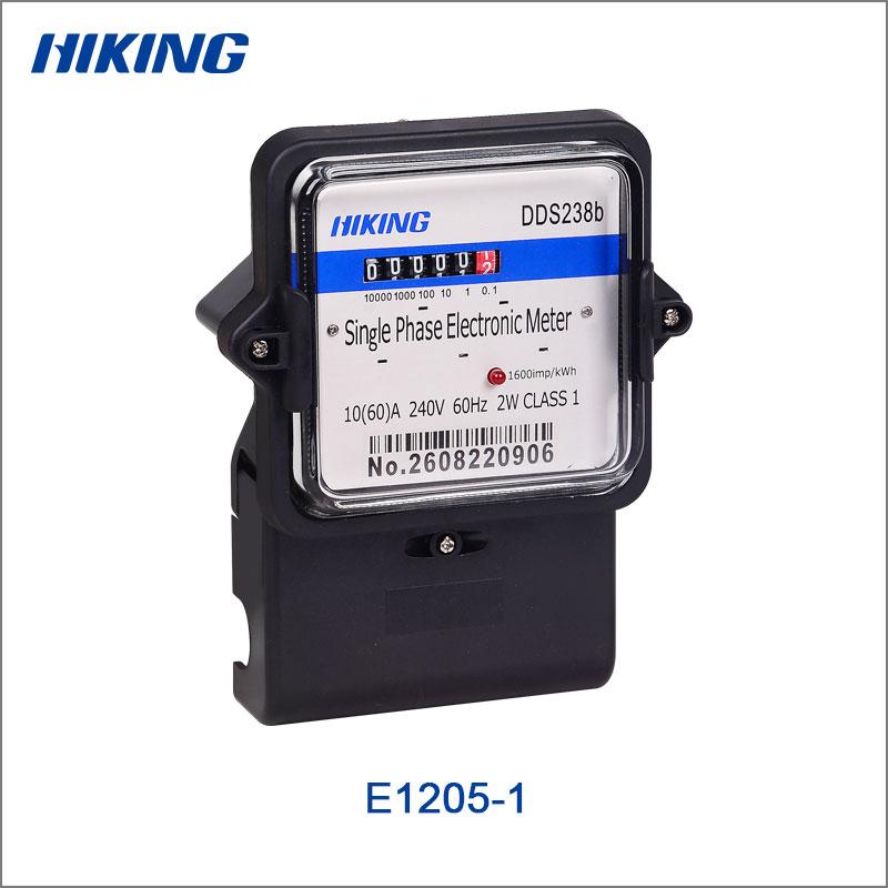 DDS238 (E1205)